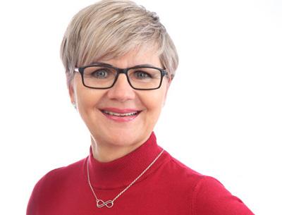 Ines-Mueller-inhaberin