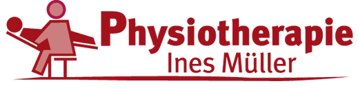 Physiotherapie Ines Müller